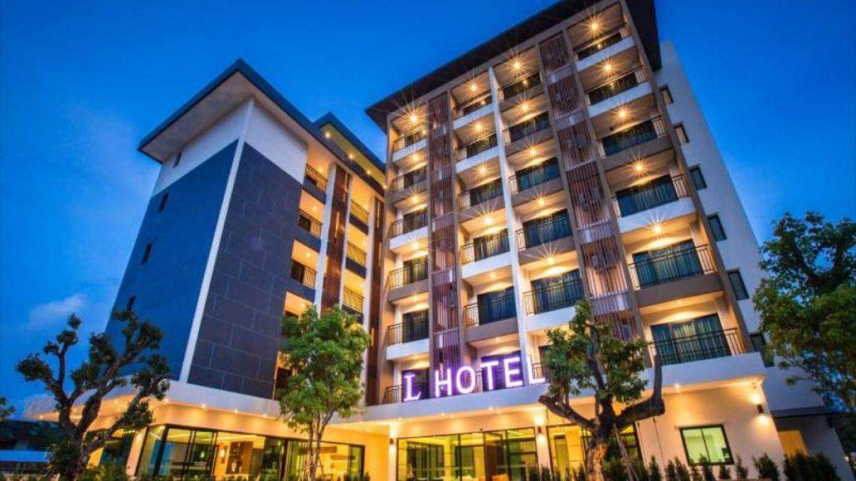 Мотель. что такое дешевые гостиницы? где можно отдохнуть на трассе? :: syl.ru