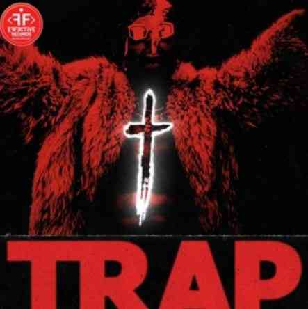 Музыка trap | last.fm