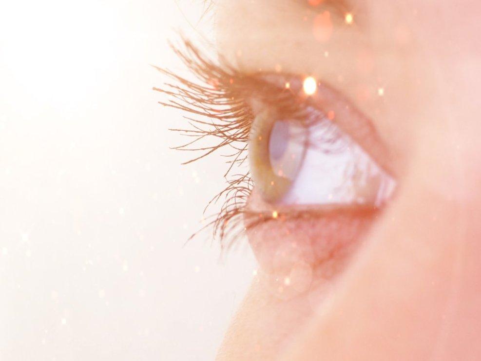Что такое халязион на глазу и насколько он опасен: лечение, причины, симптомы