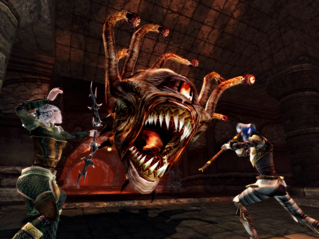 Dungeons & dragons 3   rpg   fandom