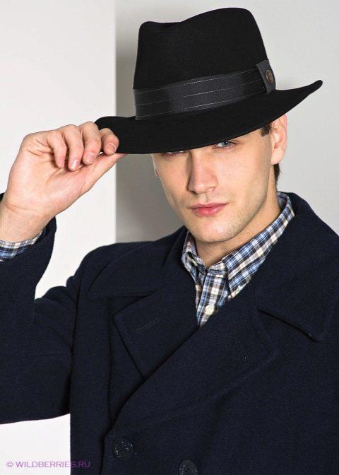 Что такое шляпа клош?