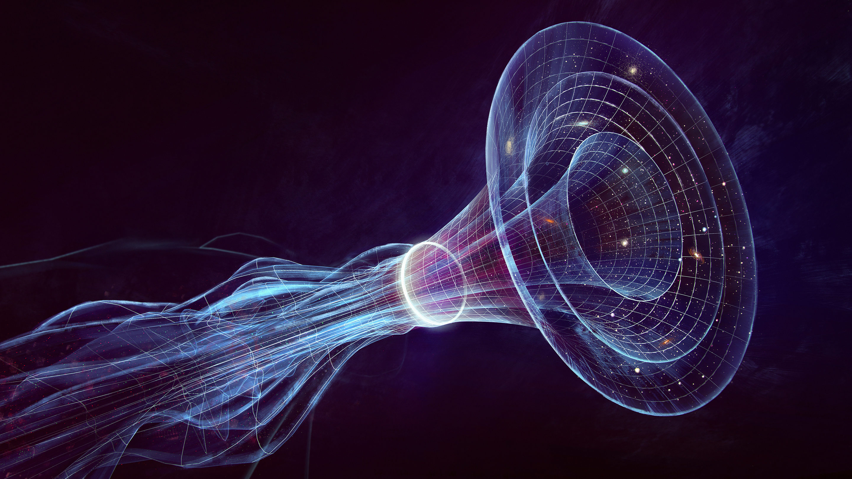 Технологическая сингулярность — википедия. что такое технологическая сингулярность
