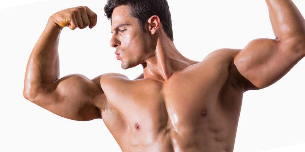 Что такое тестостерон: за что отвечает тестостерон у мужчин и что дает и чем вырабатывается в организме