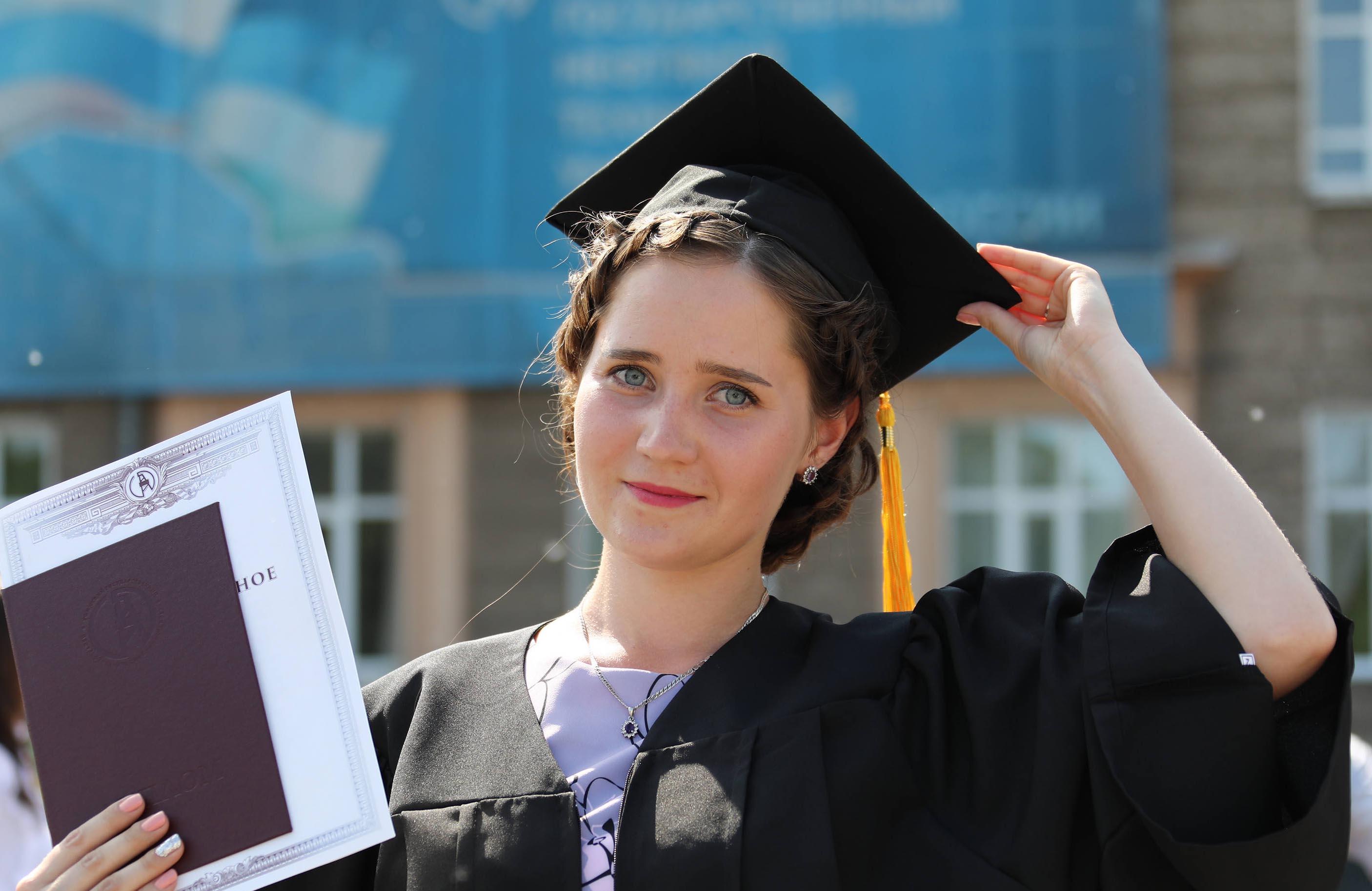 Что такое магистратура? магистратура: поступление, экзамены и обучение :: syl.ru