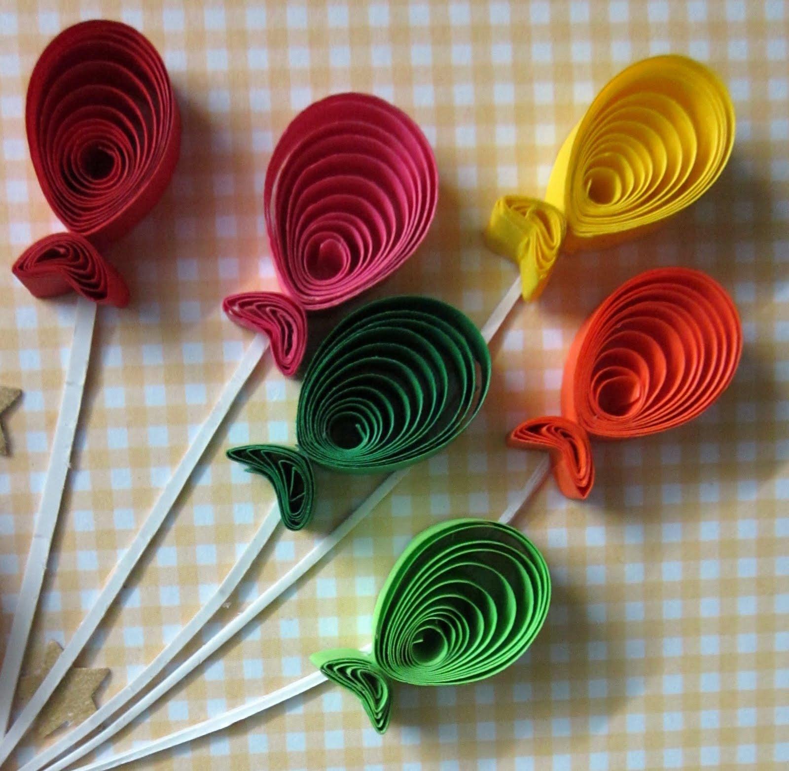Квиллинговые поделки для начинающих: схемы, цветы пошагово и инструкции
