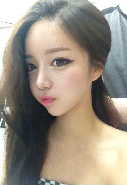 Что такое нуна по корейски. корея: оппа, сонбэ, аджума, ачжосси и другие