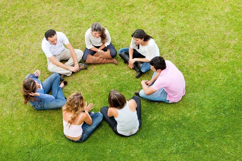 Что такое общение, его виды, функции и составляющие