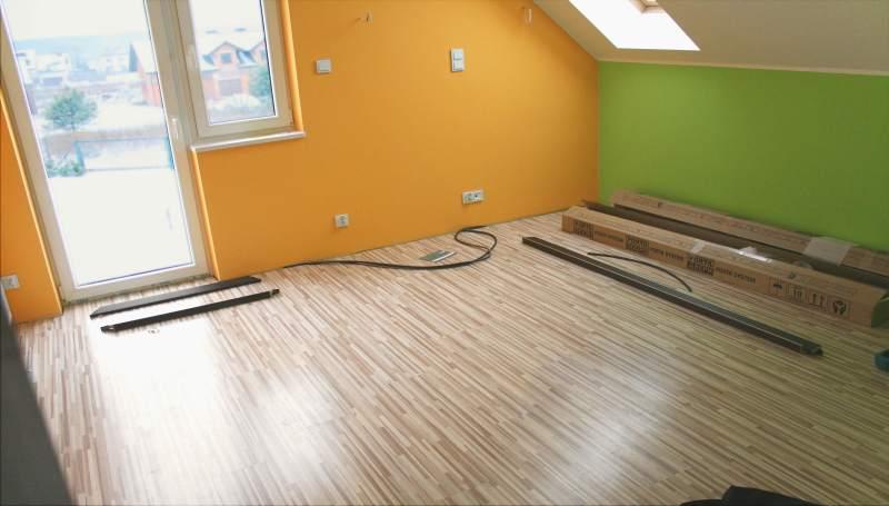 Предчистовая отделка квартиры в новостройке и чистовая: что это значит и включает