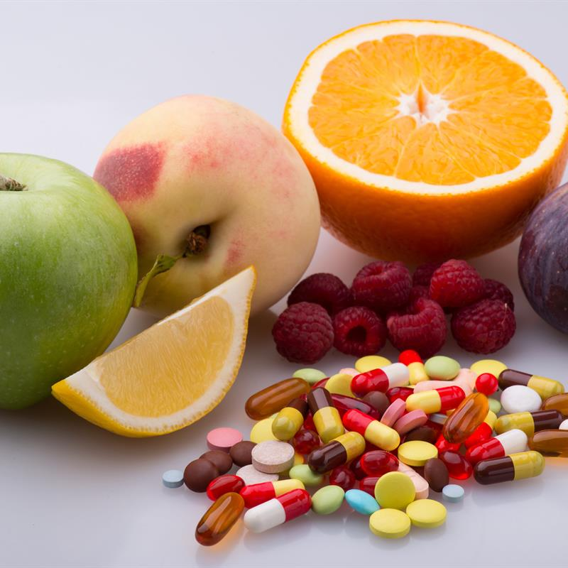 Что такое гипервитаминоз: признаки появления у взрослых и детей