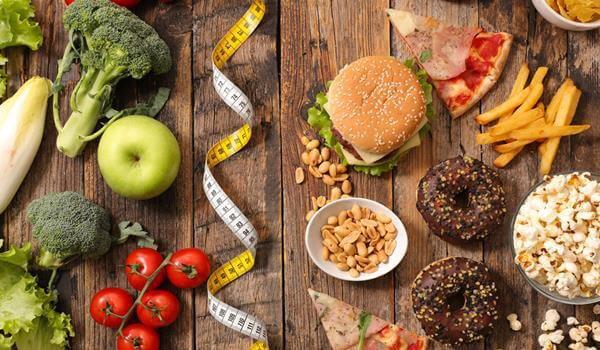 Читмил при похудении - что это и как часто можно делать