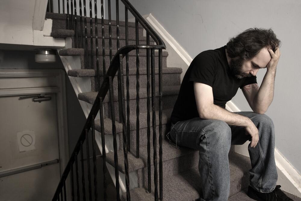 Самоедство: болезнь, которую нужно лечить ⇒ блог ярослава самойлова