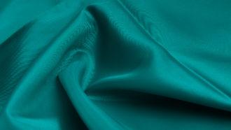 Рогожка ткань - что это такое за материал | характеристики и фото