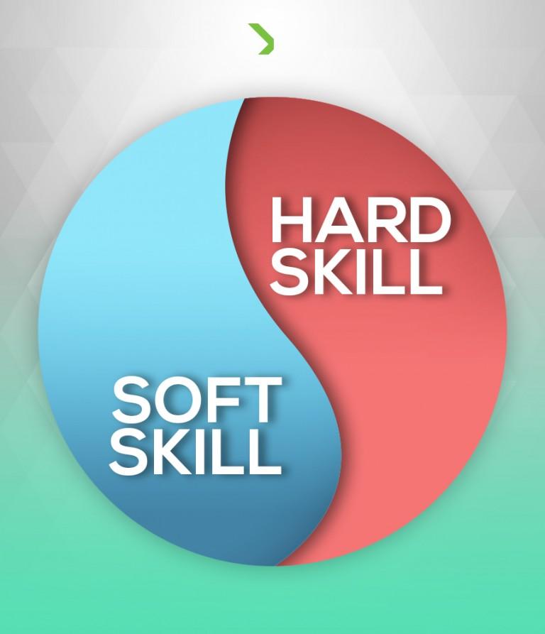 Soft и hard skills. что это такое и зачем их развивать?