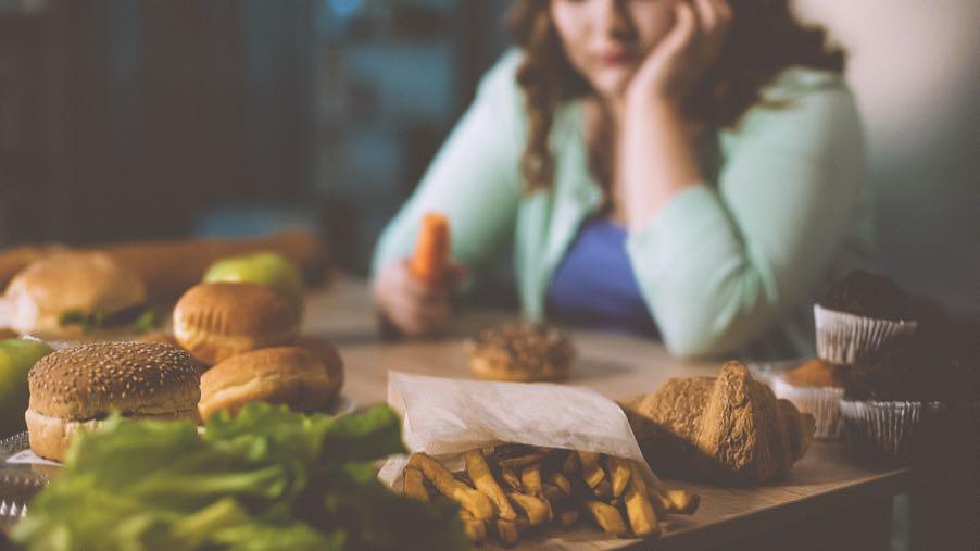 Кп диета | как похудеть?
