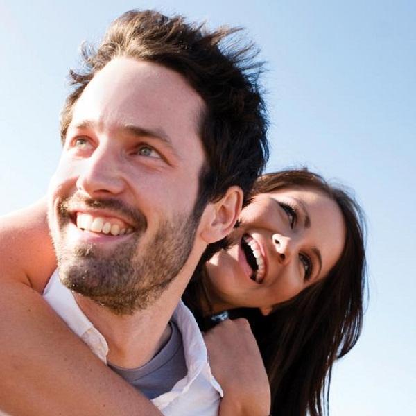 Что такое страсть между мужчиной и женщиной. что такое страсть между мужчиной и женщиной