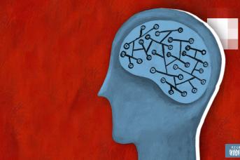 Чем синдром туретта отличается от привычки к мату и как с этим жить - лайфхакер