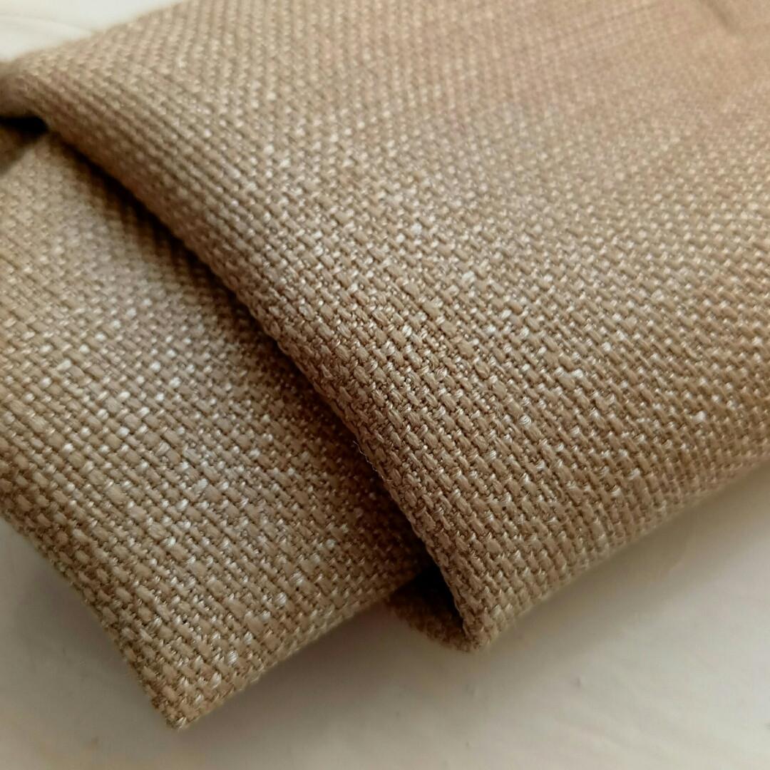 Рогожка (25 фото): что это такое и что из нее шьют? описание и состав ткани, текстура материала. для чего используется?