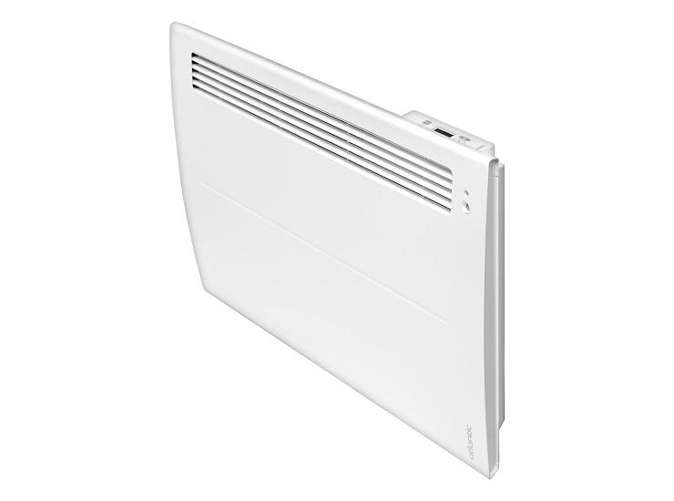 Конвекторы отопления или регистры для дома: что это такое, типы конвекторных приборов, отличие от радиаторов, батарей, фото