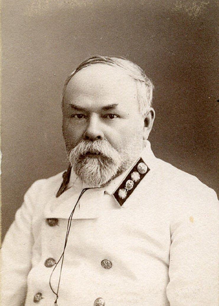 Меценаты российской империи | история российской империи