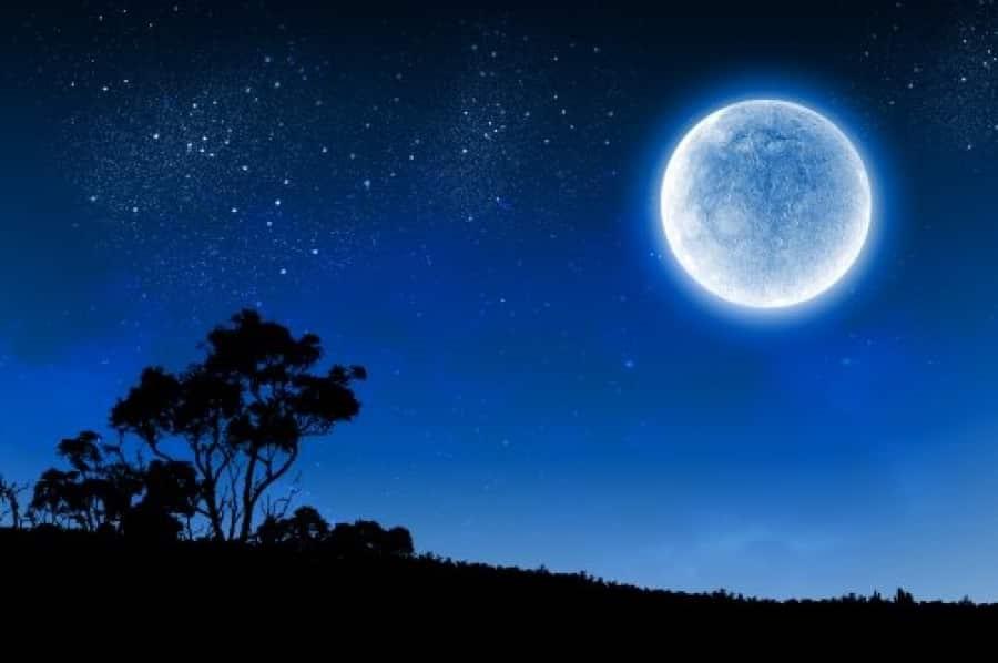 Сегодня начинается коридор затмений! прогноз для каждого знака зодиака