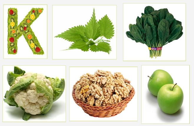 Витамин u: где содержится, инструкция по применению | food and health