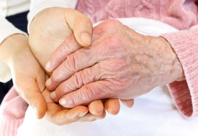 Реактивный полиартрит: что это такое, симптомы и лечение