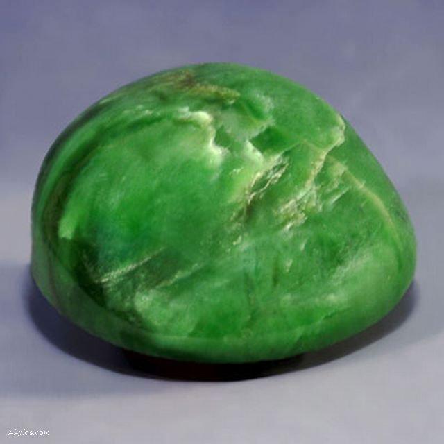 Нефрит (камень) — википедия. что такое нефрит (камень)