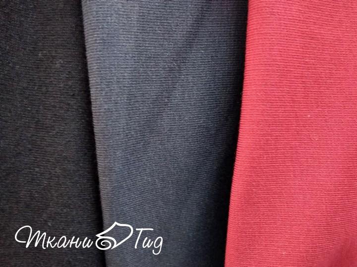 Спандекс: что за ткань, описание материала в составе в одежде, тянется или нет