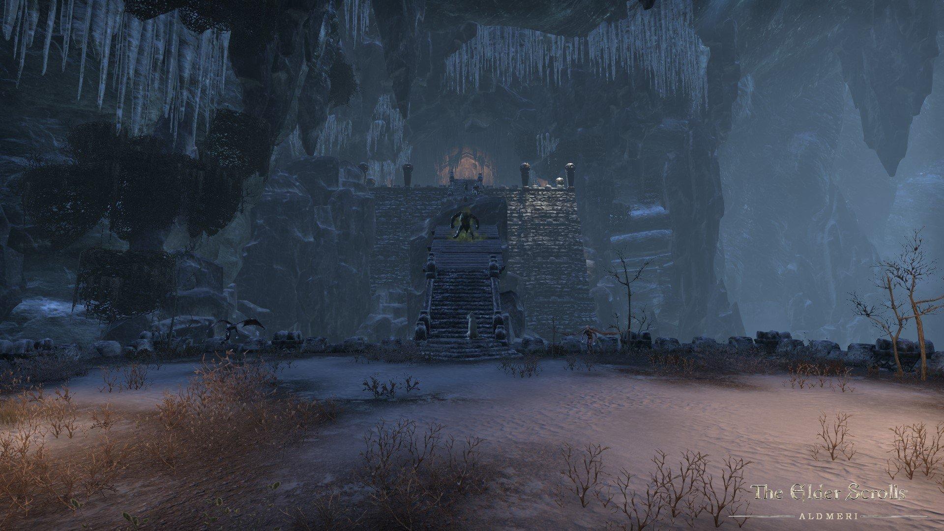 Dungeon quest | roblox вики | fandom