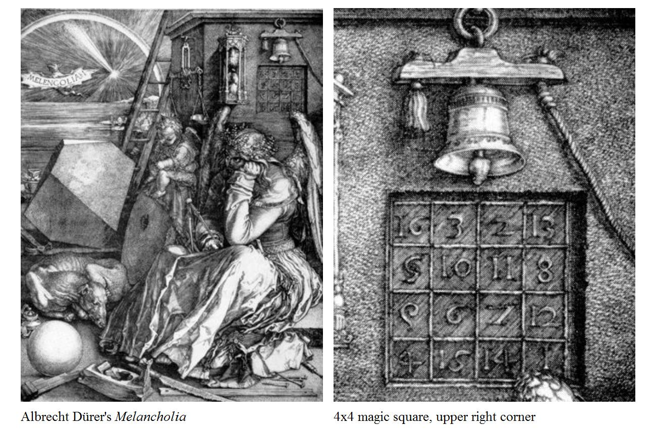 Меланхолия — википедия с видео // wiki 2