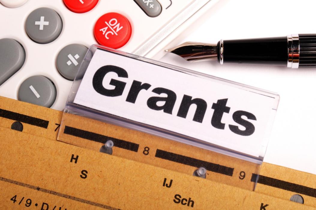 Фонд президентский грант – инструкция от a до я