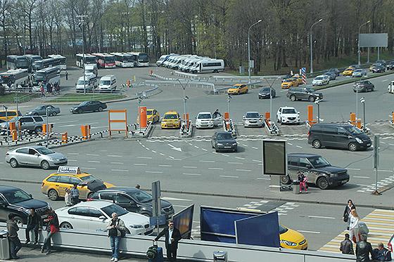 Что такое перекрёсток — определение в пдд, правила переезда перекрёстков разной конфигурации   brutal's