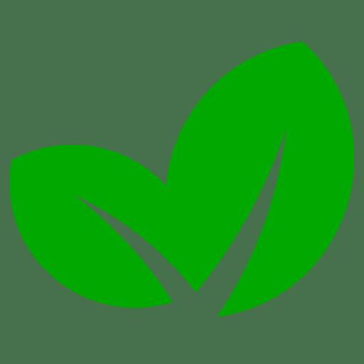 Эритритол: что это такое, вред и польза сахарозаменителя