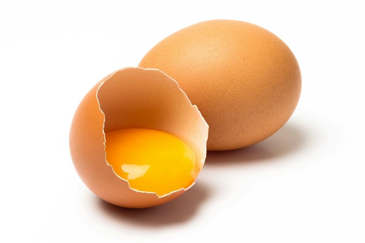 Яйцо куриное: полезные свойства и факты | food and health