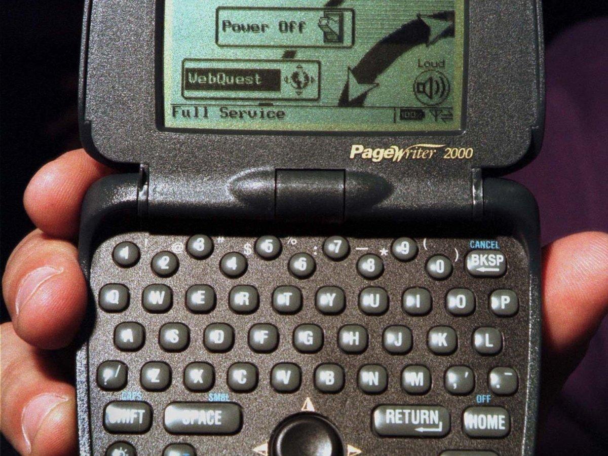 Пейджер - это что? пейджер для автосигнализации. сигнализаторы поклевки с пейджером