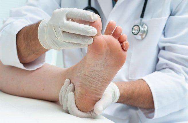 Смт физиотерапия: что это такое, показания и противопоказания