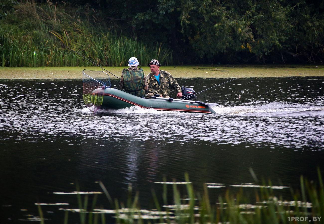 Что такое рыбалка: способы ловли, подготовка, выбор места