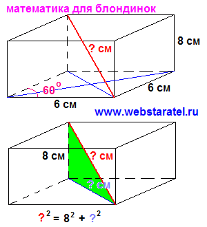 Параллелепипед - parallelepiped - qwe.wiki