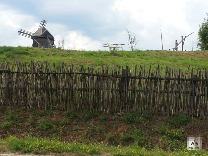Стиль ранчо в архитектуре, особенности, фото – rehouz