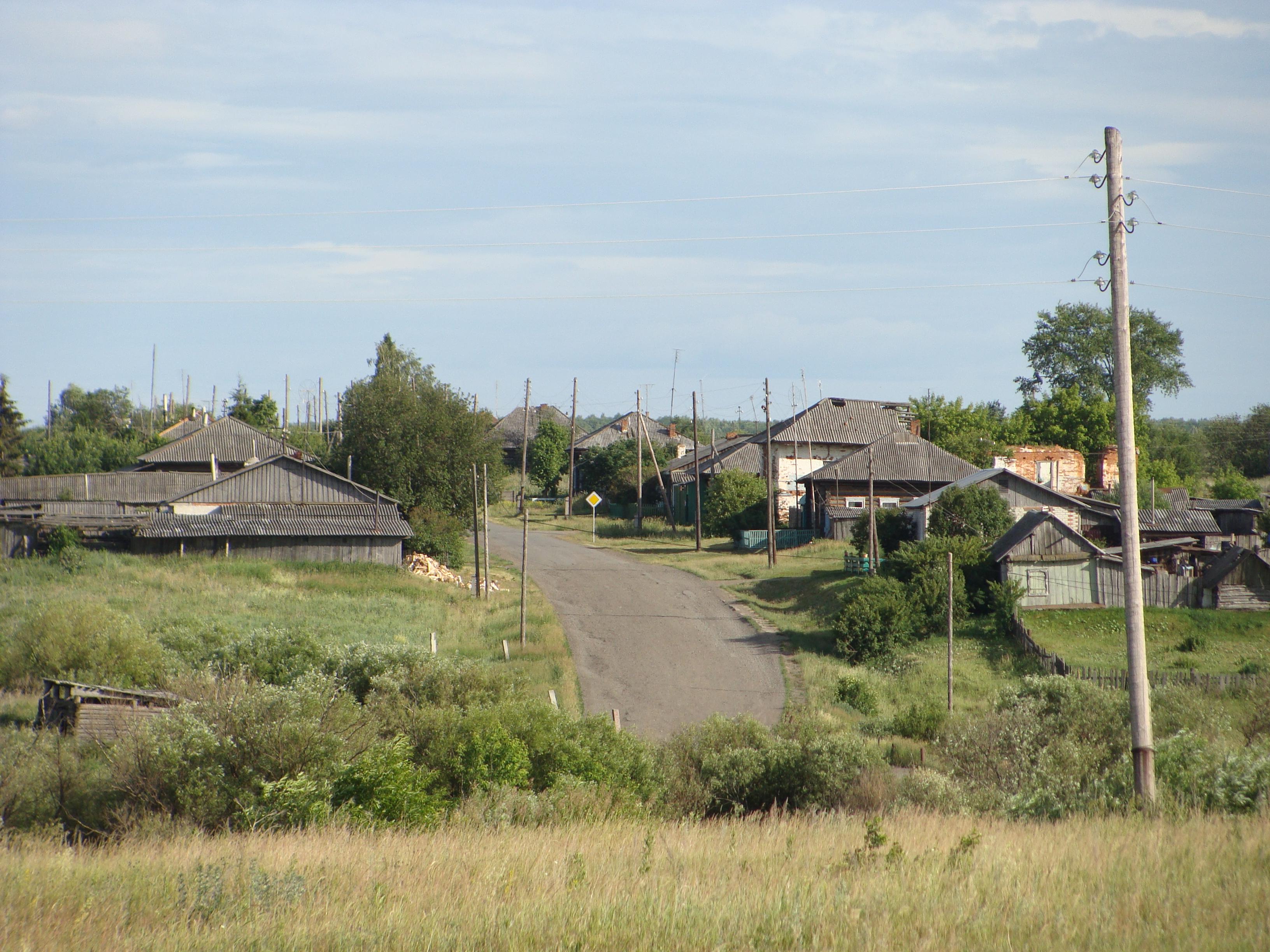 Елань (волгоградская область) — википедия с видео // wiki 2
