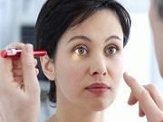 Что такое миоз зрачка? виды симптома и подходы к лечению. миоз: вариант нормы или патологический процесс?
