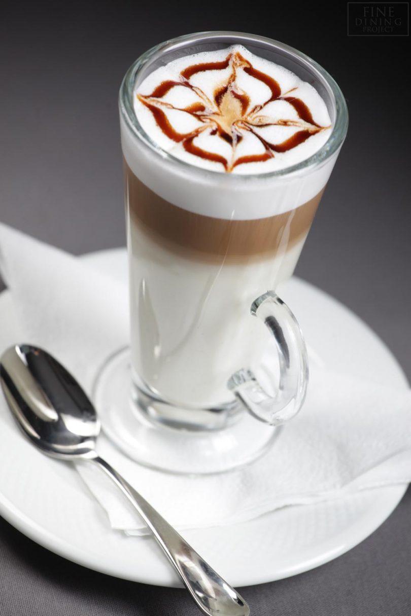 Кофе латте – что это такое и как приготовить латте в домашних условиях