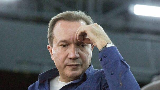 Российский медиахолдинг рбк. досье