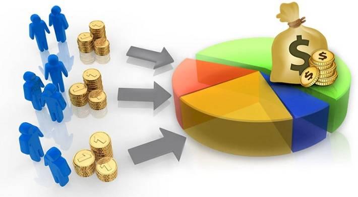 Хедж-фонд — что это такое. особенности работы фонда