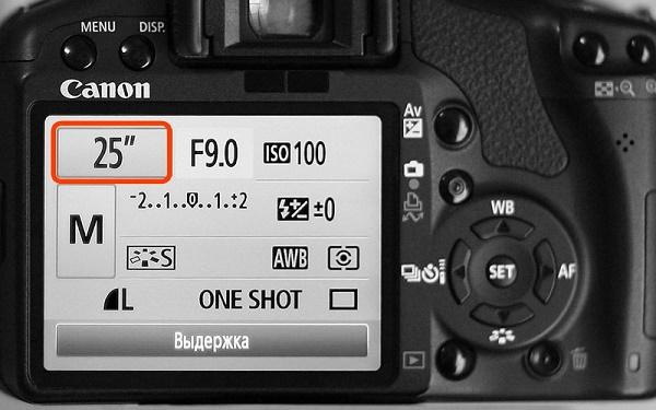 Iso в фотоаппарате (18 фото): что это такое, как выбрать и настроить чувствительность?