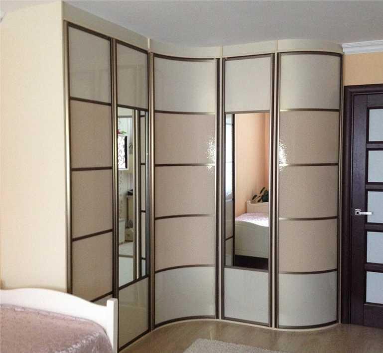Шкаф для одежды — устройство, модели, внутреннее наполнение и правила выбора