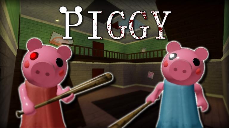 Карликовые свиньи, они же мини-пиги: как купить и содержать такого поросенка - афиша daily