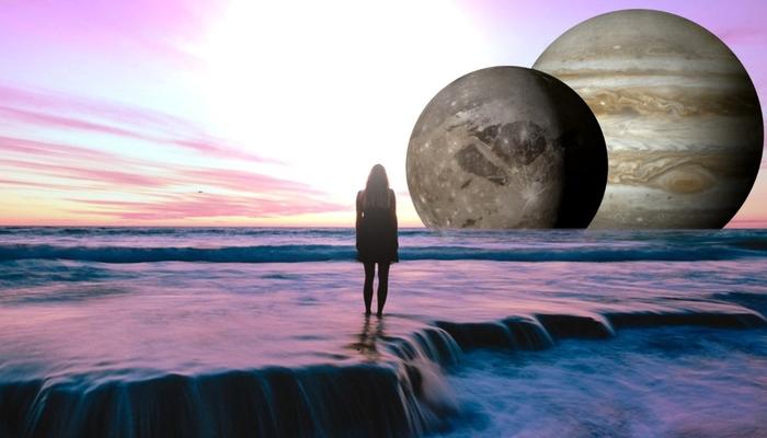 Кровавая луна | террария вики | fandom