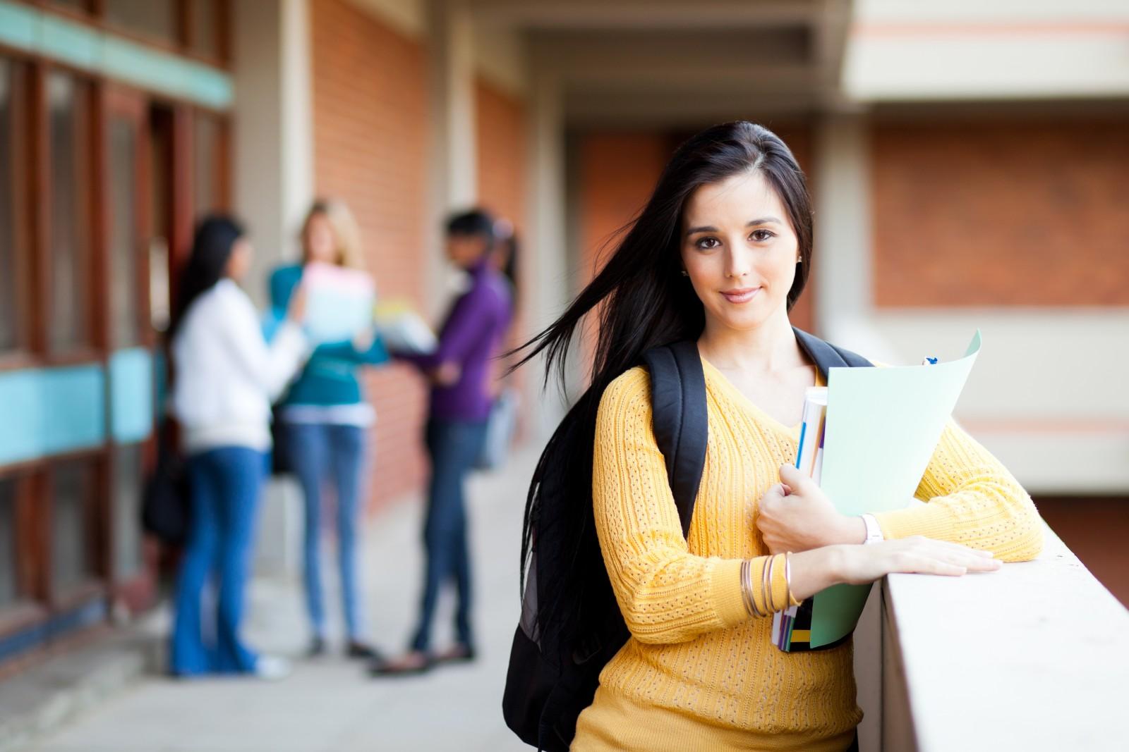 Бакалавриат и магистратура - что это такое, нужна ли магистратура после бакалавриата?