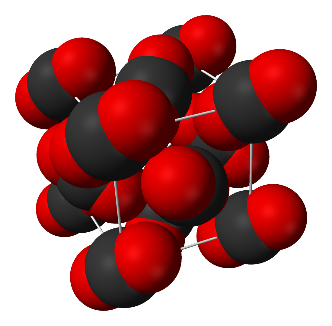Монооксид углерода — википедия с видео // wiki 2